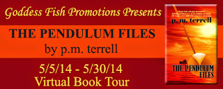 http://goddessfishpromotions.blogspot.com/2014/04/virtual-book-tour-pendulum-files-by-pm.html
