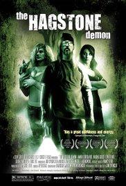 Watch The Hagstone Demon Online Free 2011 Putlocker