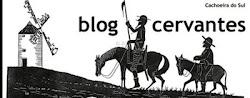 CLIC E LEIA BLOG CERVANTES (em Espanhol)