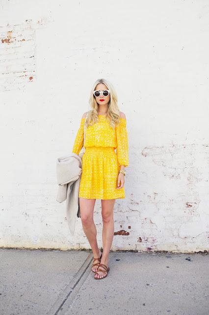 http://2.bp.blogspot.com/-pP2tw_H9BZo/VT0Y-QyjUxI/AAAAAAAAVGE/Se1J2jhUkEs/s1600/yellow%2B3.jpg