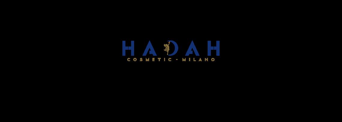Collaborazione HADAH Cosmetic- Milano