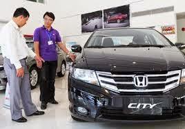 Sang tên xe trọn gói,sang tên xe,sang tên xe chính chủ,sang tên xe giá rẻ,sang tên xe uy tín