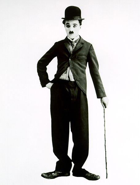 charlie chaplin 1920. charlie chaplin 1920. charlie