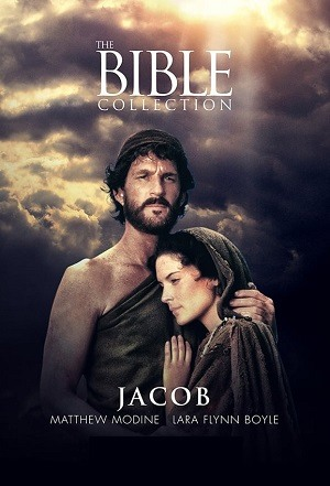 Jacó Filmes Torrent Download capa