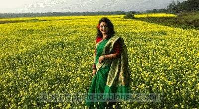 Bangladeshi%2BBeautiful%2BActress%2BMita%2BNoor%2BPictures009