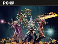 Download Overlord Fellowship of Evil-RELOADED Game Pc