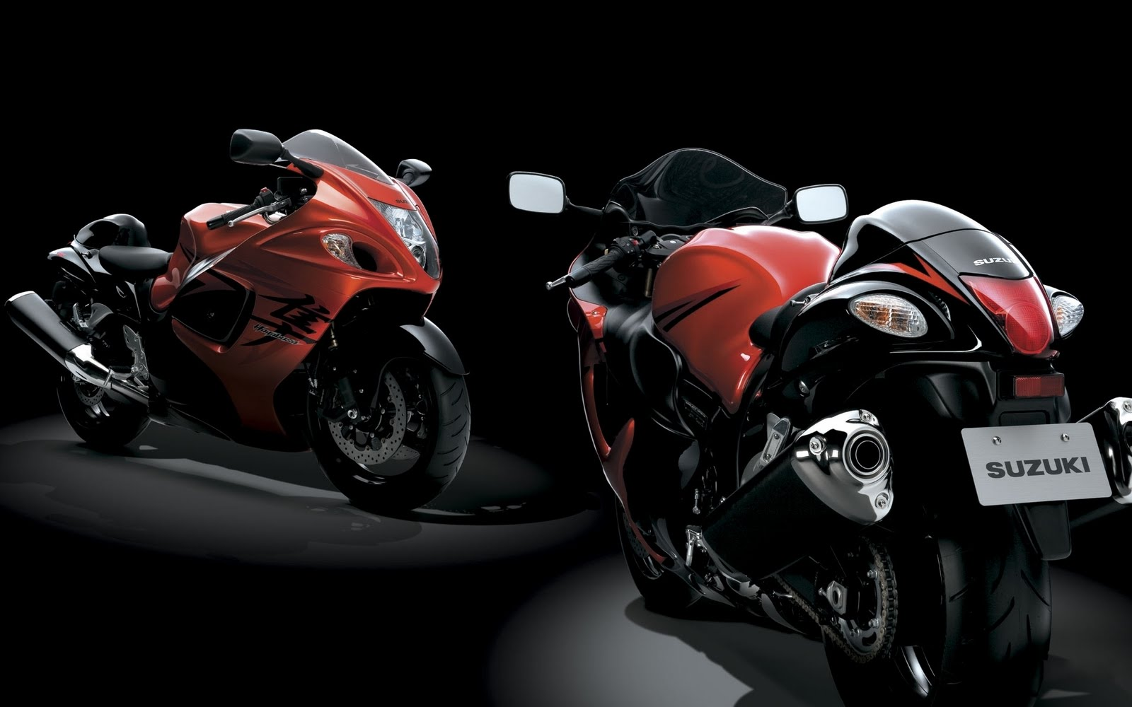 http://2.bp.blogspot.com/-pP7RLothVBI/TdKy8IquQHI/AAAAAAAAAN0/tBbW8q4X3_o/s1600/bikes%2B%25252812%252529.jpg