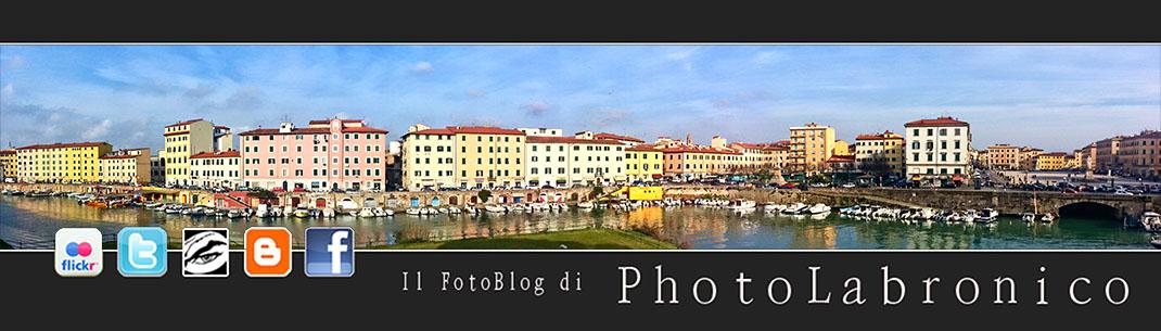 Photolabronico