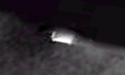 Giant Alien City On The Moon Found On Google Map, Oct 2015, Video, UFO Sighting News.  UFO%252C%2BUFOs%252C%2Bsighting%252C%2Bsightings%252C%2Bfigure%252C%2BOMG%252C%2Bartifact%252C%2Banomaly%252C%2BCaptain%2BKirk%252C%2BTOS%252C%2BEnterprise%252C%2BAsteroid%252C%2BStar%2BTrek%252C%2BStargate%252C%2Btop%2Bsecret%252C%2BET%252C%2Bsnoopy%252C%2Batlantis%252C%2BW56%252C%2BGod%252C%2Bqueen%252C%2BBible%252C%2Bghost%252C%2BNibiru%252C%2Bcolorado%252C%2Bnews%252C%2Bmoon%252C%2BSun%252C%2Benergy%252C%2BV%252C%2B%2B32316