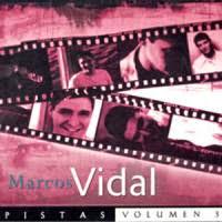 Marcos Vidal-Pistas-Vol 3-