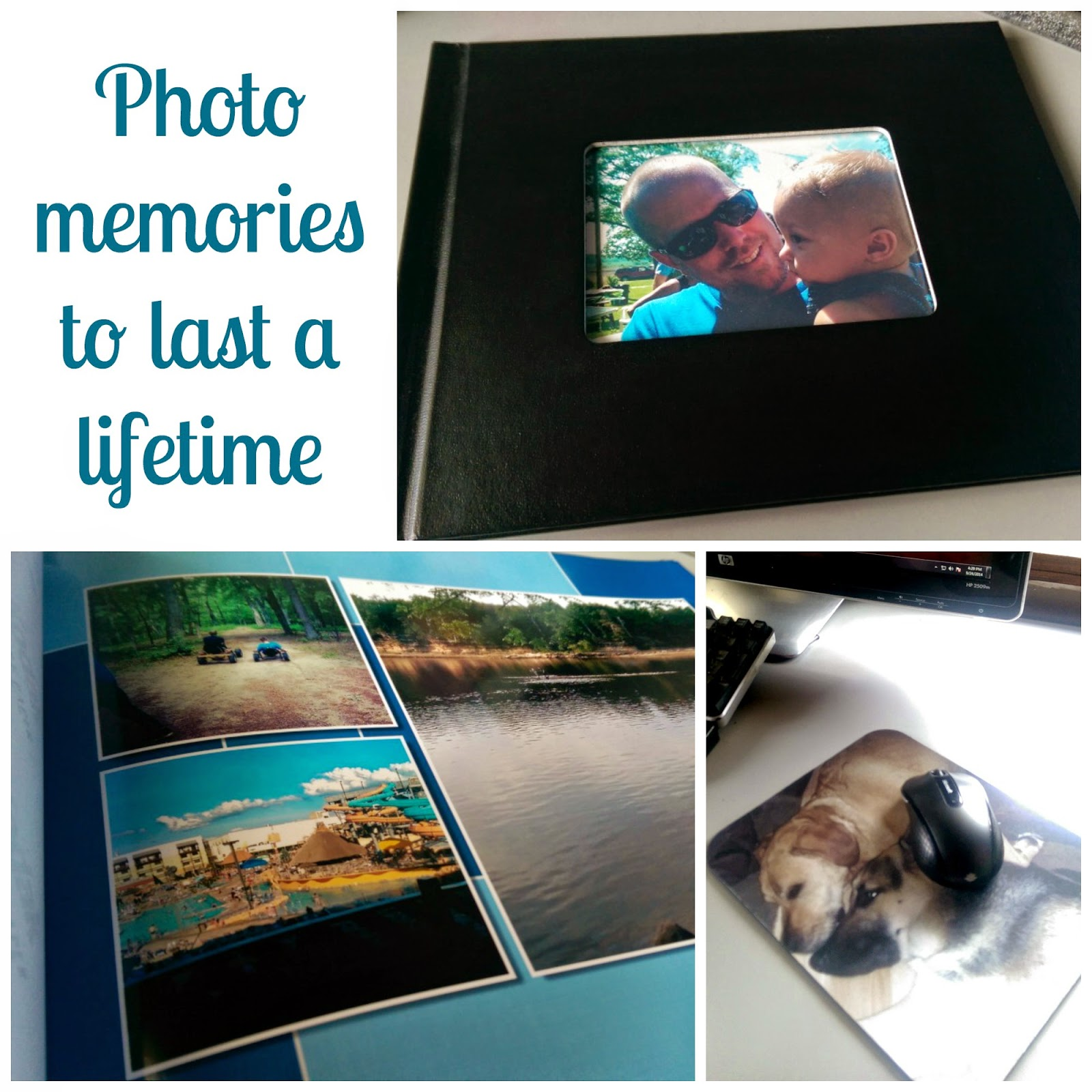 photo memories to last a lifetime with the help of cvs