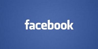 Facebook Digugat Karena Pantau Pesan Pribadi Untuk Kepentingan Marketing