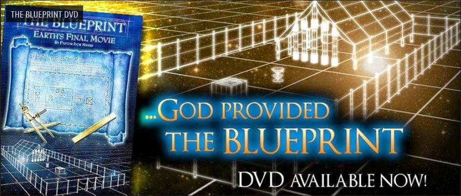 Dig deeper book review operation blueprint book review operation blueprint malvernweather Gallery