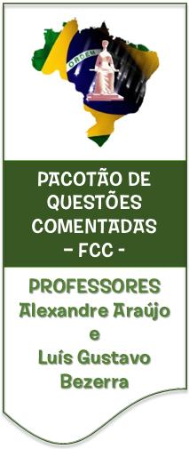 CLIQUE E ADQUIRA O SEU!