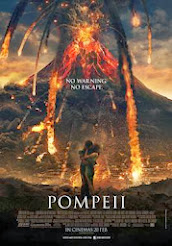 """POMPEII"" the Movie"