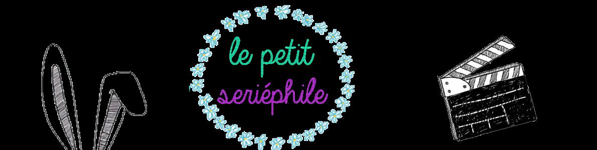 Le Petit Seriéphile