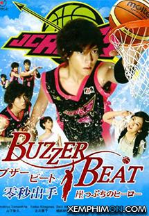 Buzzer Beat Vietsub Lồng tiếng