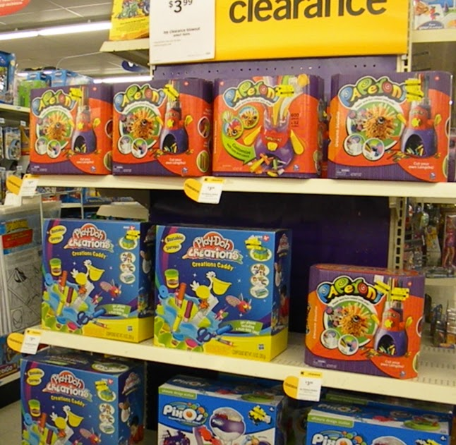 Kmart Toys For Boys : Living laughing saving kmart toy clearance