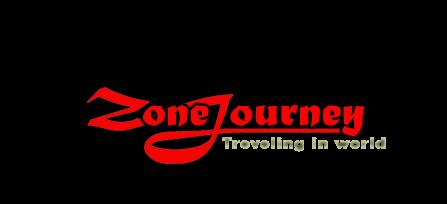 Zone Journey