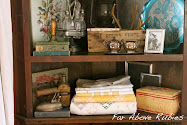 Vintage Treasures 2