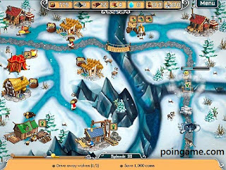 Download Game Dragon Crossroads