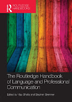 http://www.kingcheapebooks.com/2015/06/the-routledge-handbook-of-language-and.html