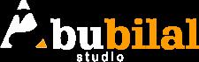 ABUBILAL studio