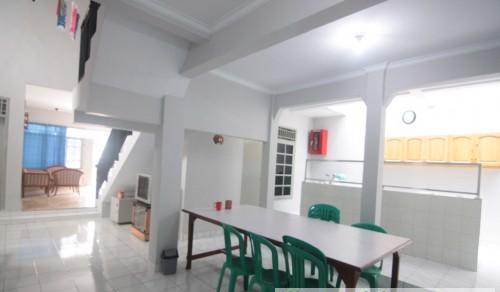 Info Rumah Kost Meruya Kembangan gambar 2