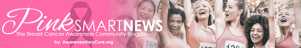 Breast Cancer Community News