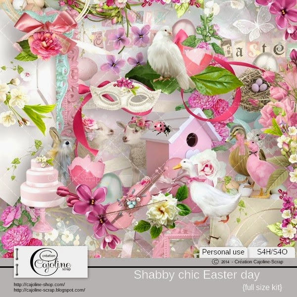 http://cajoline-scrap.blogspot.fr/2014/03/new-kit-shabby-chic-easter-day-pus4h.html