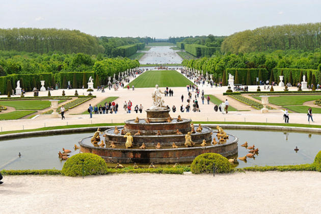صور رائعة من باريس  Top_10_things_to_do_while_in_paris_versailles_garden4