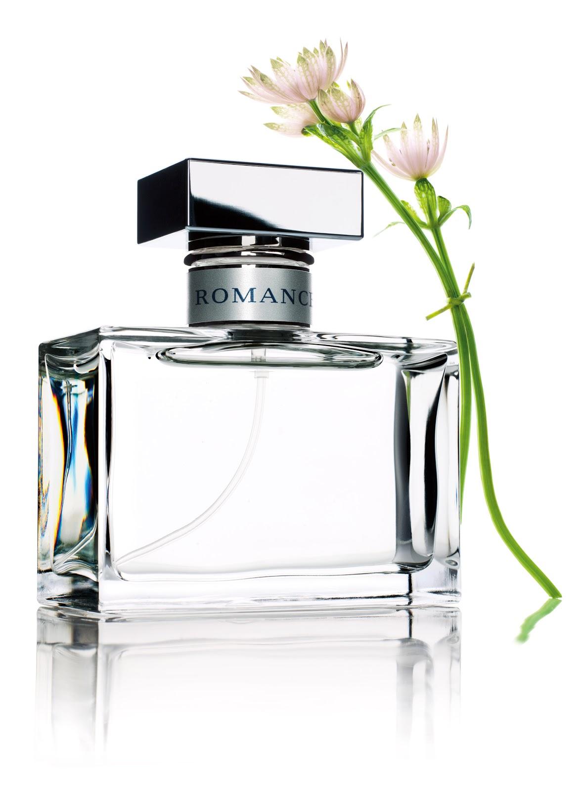 http://2.bp.blogspot.com/-pPSBIvygejk/TxeSQ4VY-AI/AAAAAAAAHb8/0je1rNrXKqQ/s1600/Ralph+Lauren+Romance+Fragrance.jpg
