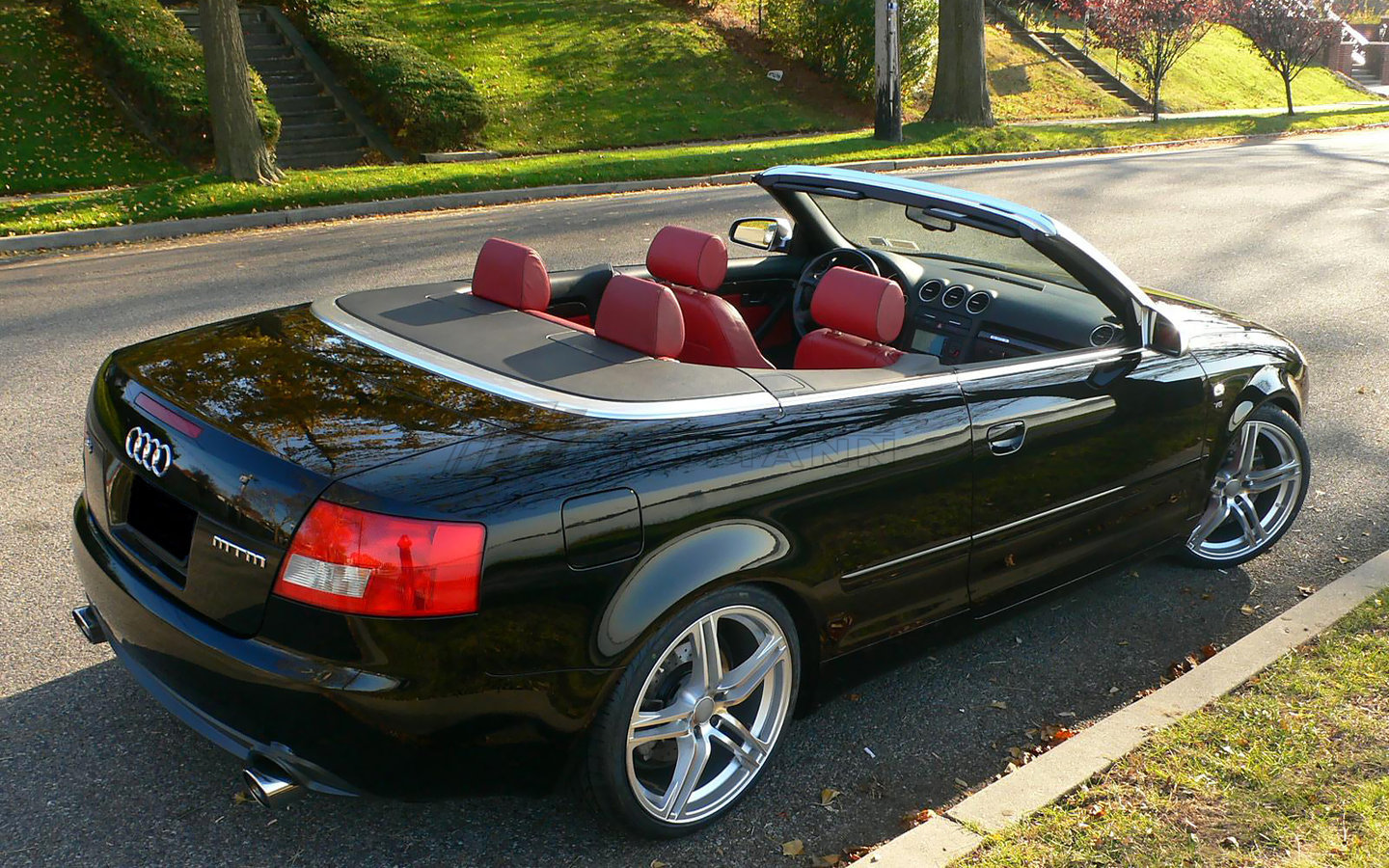 automotive database audi s4. Black Bedroom Furniture Sets. Home Design Ideas