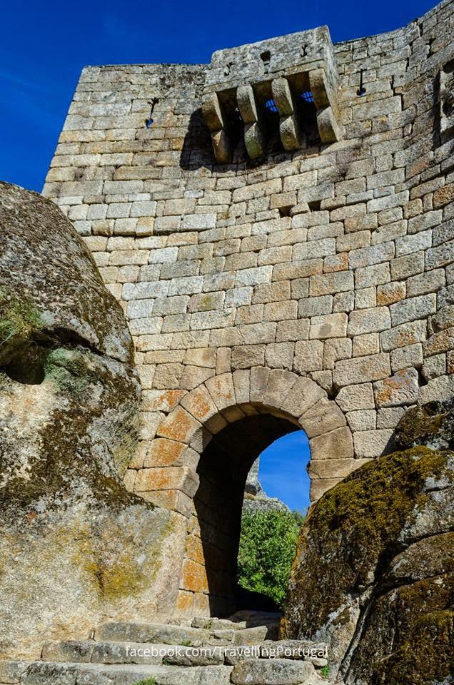 castillo_de_sortelha