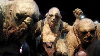 Denmark Danai 4,5 M Untuk Meneliti Troll