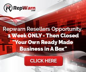 http://bit.ly/RepWarn-Webinar