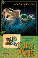 http://ar.planetadelibros.com/fairy-oak-adios-fairy-oak-serie-cuatro-misterios-4-libro-204703.html