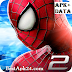 The Amazing Spider Man 2 APK+DATA Unlimited Money