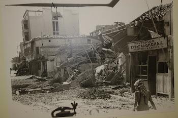 ΗΡΑΚΛΕΙΟ ΚΡΗΤΗΣ ΜΑΙΟΣ 1941