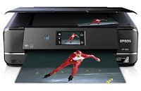 Epson XP-960 Driver (Windows & Mac OS X 10. Series)