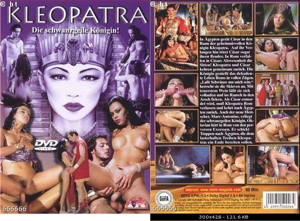 film erotici torrent film sess