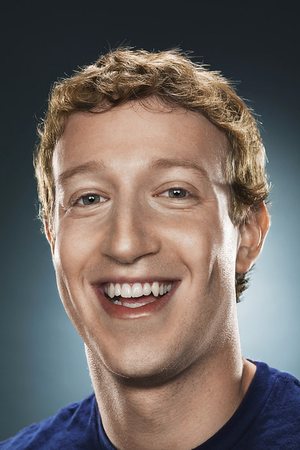 mark zuckerberg parents. mark zuckerberg parents. mark zuckerberg facebook