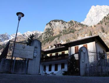 Soggiorni Benessere Montagna Vacanze Relax In Hotel  Share The ...