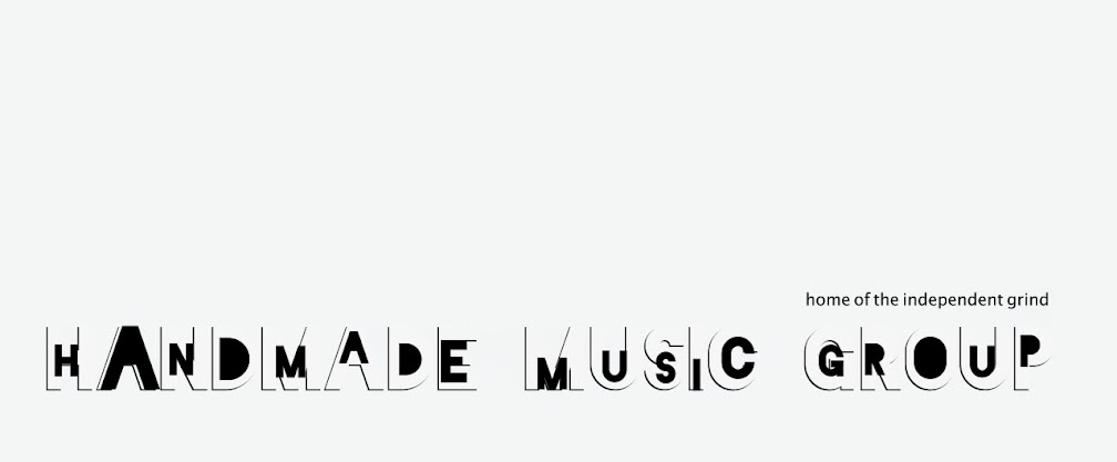 HandMade Music Group