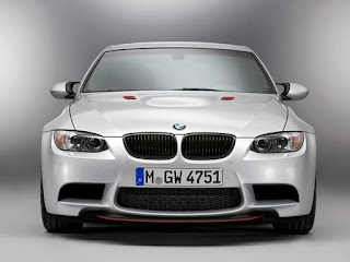 Images of New Car 2012 BMW
