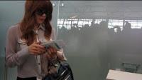 girlsgeneration-snsd-incheonairport-jakarta-indonesia