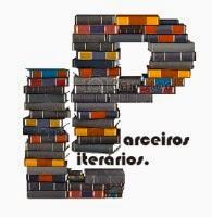 Parceiros Literários