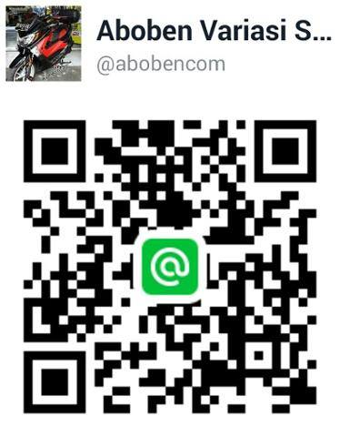 Official LINE