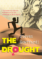 The Drought by Steven Scaffardi