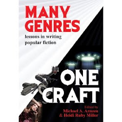 Many Genre One Craft